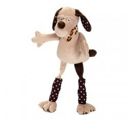 LUCIEN le chien-bruiteur-45 cm