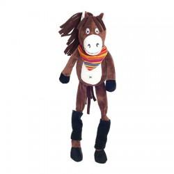 TIGALO l e cheval 45 cm