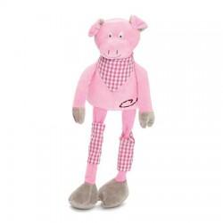 RILLON le cochon 45 cm
