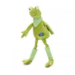 MAGOUILLE la grenouille-bruiteur-45 cm