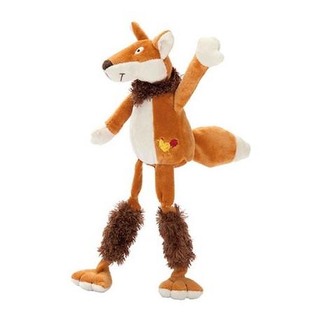 FROUSSARD le renard 25 cm