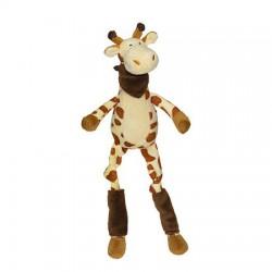 OLAF la Girafe  25 cm