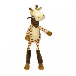 PILAF la Girafe 45 cm