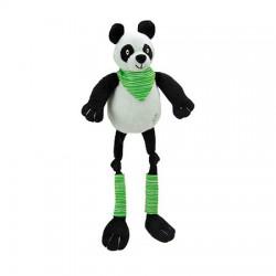 PANDACOUR le panda 25 cm