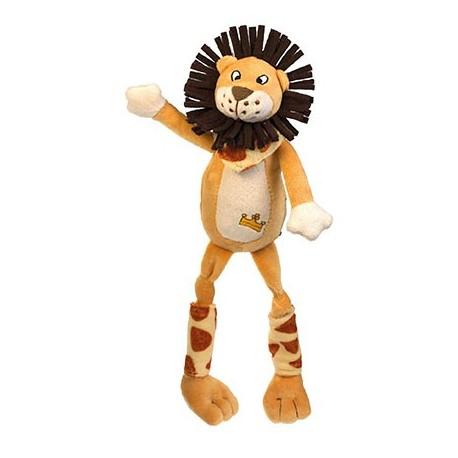 ORION le Lion 25 cm
