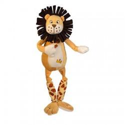 EDMOND le Lion  45 cm