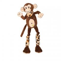 DEDE Le Chimpanzé 25 cm