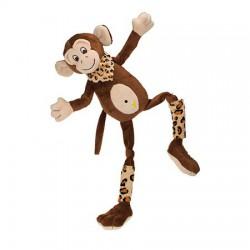 PEPE Le Chimpanzé 45 cm