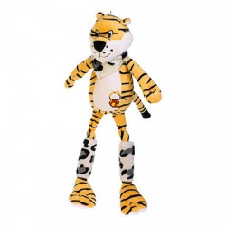 RODRIGUE le Tigre 25 cm