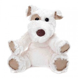 GAUVIN le chien 22 cm