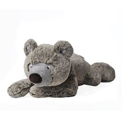 BERLUE L'Ours 50 cm