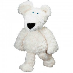 Peluche LUMPY'S NORTH POLE COUSIN, 25 cm