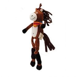 TITRO le cheval 25 cm