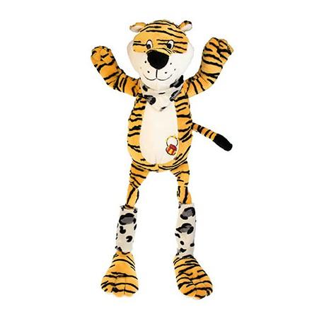 GREGOIRE le Tigre 45 cm