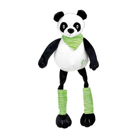 PANDALON le panda 45 cm