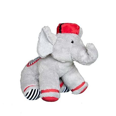 CIRCUS l'éléphant 30 cm