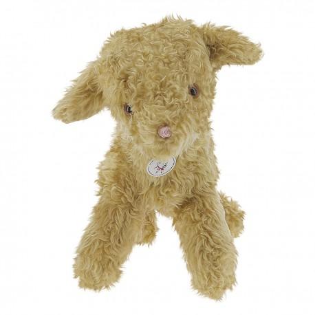 Mouton TRIANON